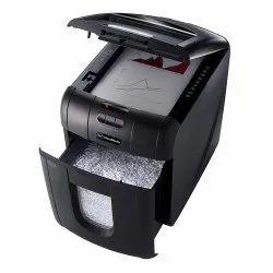 G2104100UKA GBC Paper Shredding Machine