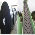 PVC-PU Nylon Conveyor Belts