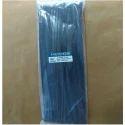 Nylon Cable Tie HS-370-I