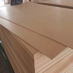 Imported Wood 4 X 2 Ft MDF Sublimation Sheet Mumbai, Features: High Glossy Hd