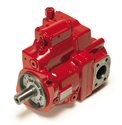 Hydac Axial Piston Pump