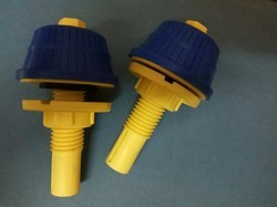 PP Inject Model Filter Nozzle