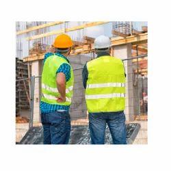 Construction Management System