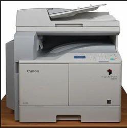Canon 2002n