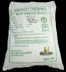 Nirmiti Thermoplastic Road Marking Compound