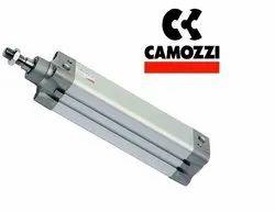 Camozzi Pneumatic Cylinder