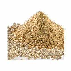 Yummy White Pepper Powder, Is It Organic: Organic