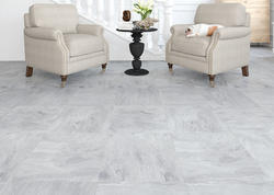 AC6 Faus Slate Grey Tiles