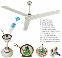 Smart Fan 48'