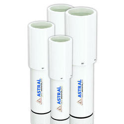 Astral PVC Pipe, For Plumbing