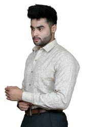 Men Shirts Manufacturer India