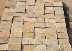 Natural Cobble Stone