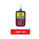 ANR 122 Bearing Retainer Adhesive
