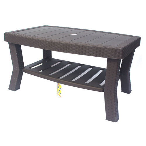 Center Table Wholesale Trader From Pune