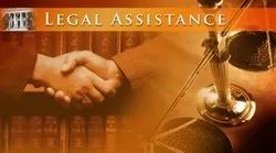 Legal Documentation Support and Consultancy