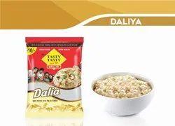 Nutritious Daliya 900g, High in Protein