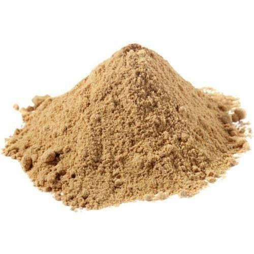 Vetiver Powder