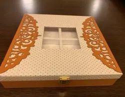 Diwali Gift Box