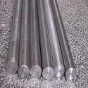 SAE 1015 Mild Steel