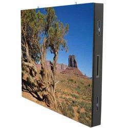 P6 Rental Screen Indoor 576 x 576