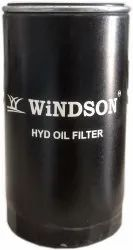 WINDSON Hydraulic Oil Filter ARJUN HYDRAULIC Oil Filters, for Oil Filter