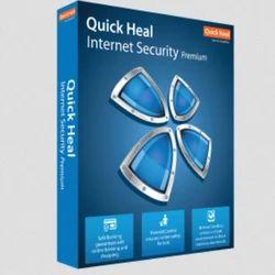 Quick Heal Premium Internet Security