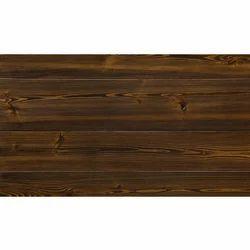 Flooring Pinewood