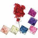 Elen Artificial 86 Cm Hydrangea Flower Stick, For Decoration