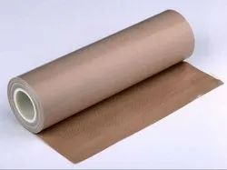 ARAR PTFE Coated Fabric