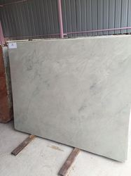Beige Katni Marble, for Flooring