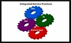 Web Development Consultancy Service