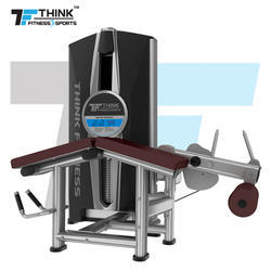 TZ-8044 Shoulder Press