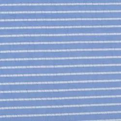 Striped Cotton Seersucker Fabrics