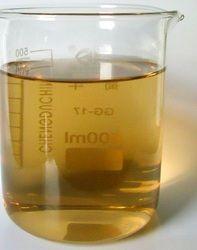 Ammonium Sulphite Solution