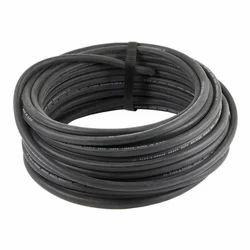 HOFR Welding Cables