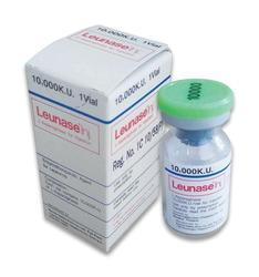Leunase Injection
