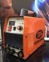 Tig 200 A Welding Machine