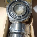 Cylindrical Roller Bearings for Zkl Paper Rolling Mills