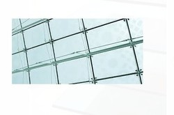 Glass Film Sheet