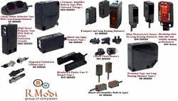 Photo Sensor All Type Textile machine