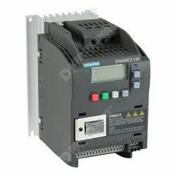 AC  Drive/VFD