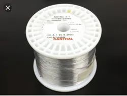Appliance Resistant Wires