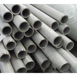 Seamless Stainless Steel Pipe Grade 304