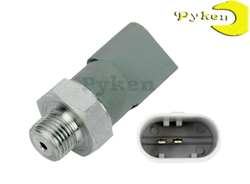 Bharatbenz Oil Pressure Sensor