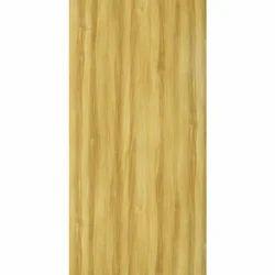 Pure Elm Woodgrain Laminates