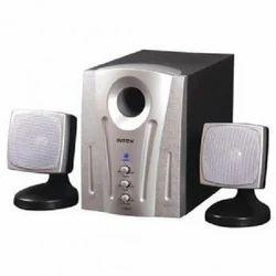 Intex Multimedia Speaker IT-2000 SB 0S