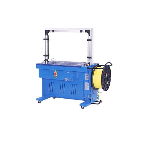 de1e62efd1c Single Phase Strapping Machine