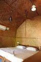 Prefabricated Bamboo House Siri - Tughlqabad - Shahjahanabad - New Delhi - Delhi
