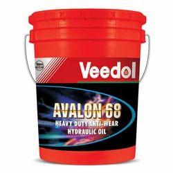 Lubricating Oil, लुब्रिकेटिंग ऑयल, Oils