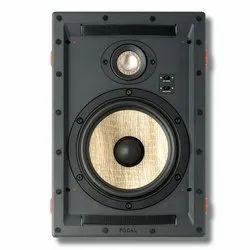 Focal 300 IW 6 In-Wall Speaker